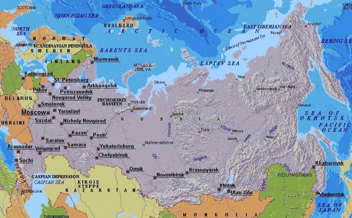 kart over moskva Moskva kart Russland   Kart over Moskva i Russland (Russland) kart over moskva